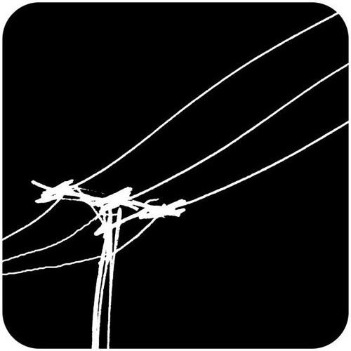 Wichita - August 2013 - Podcast