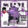 SPM - Smoke Two Joints (Trilled & Chopped By DJ Lil Chopp)