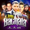 DJ WILLIE - I LOVE BACHATA VOL 2 - INSTAGRAM  @DJWILLIENYC