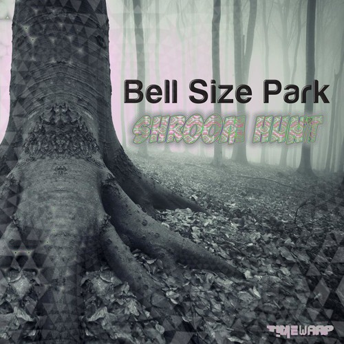 BELL SIZE PARK-GOA CHILD
