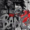 Chief Keef - No Reason Instrumental - [Reprod By.@iDBeatz][GotInstrumentals]