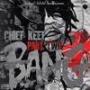 Chief Keef - No Reason Instrumental - [Reprod By.@iDBeatz][GotInstrumentals]
