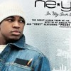 Neyo   So Sick (Cover)