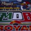 Sonido ROYAL - (SonidoCONDOR) Aniversario CHARLYS mp3