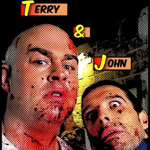 Terry And John Radio Spot