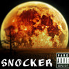 Snocker(2013)rap Romatico(desenfoke Lirikal)