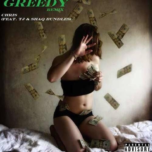 Greedy (Remix)
