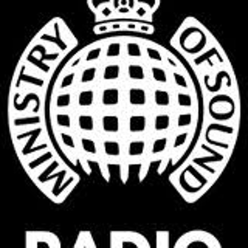 'lost in vegas ' jacking remix played on ministry of sound  by mike delinquent OUT NOW