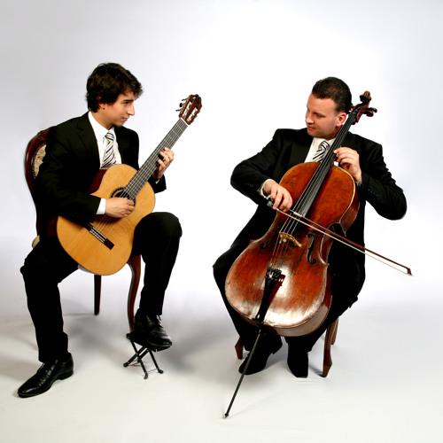 Baroque Vivaldi