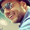 maher_zain_ramadan