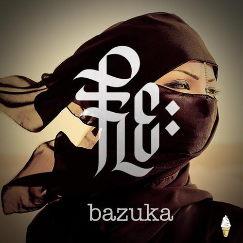 Bazuka by Flechette