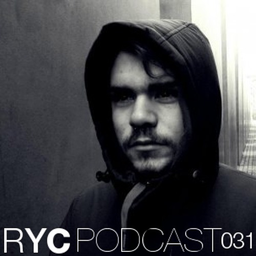 RYC Podcast 031 | Hector Oaks