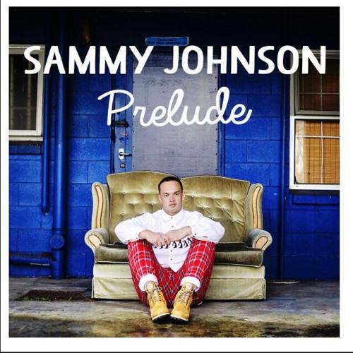 Sammy J - Together (Prelude Album)