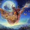 Khalil.m - The Gypsy Stepper