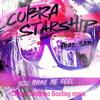 Cobra Starship feat. Sabi - You Make Me Feel (Chriss Centineo Remix) MP3 Download