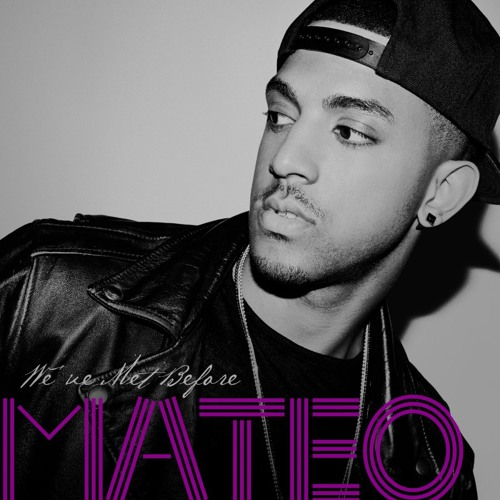 Mateo - After Dark