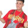 MC Magrinho - Empurra La Na Treta (Douglas Alves Funk Bass)