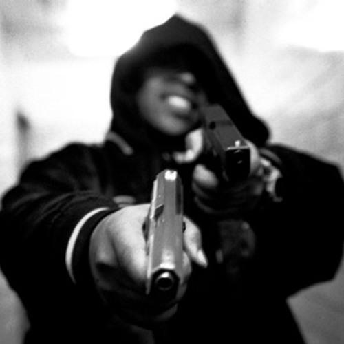 Criminal Instinct (www.gproductionsnj.com)