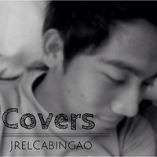 Jrel Cabingao - Hey There Delilah (Plain White T's) [Cover]
