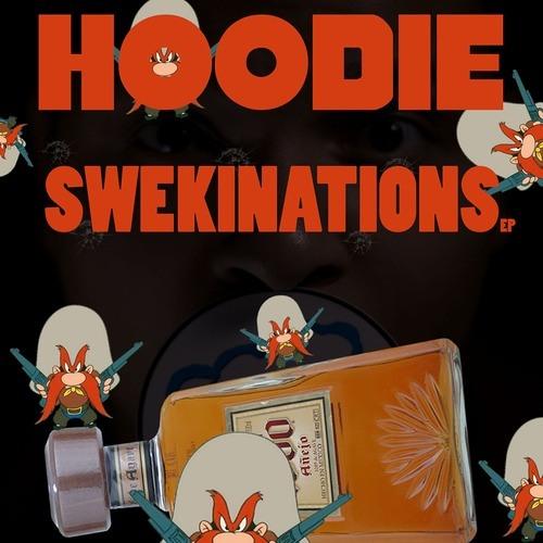 Hoodie - El Mecanico (CORRUPTED DATA's TWERK VIP)