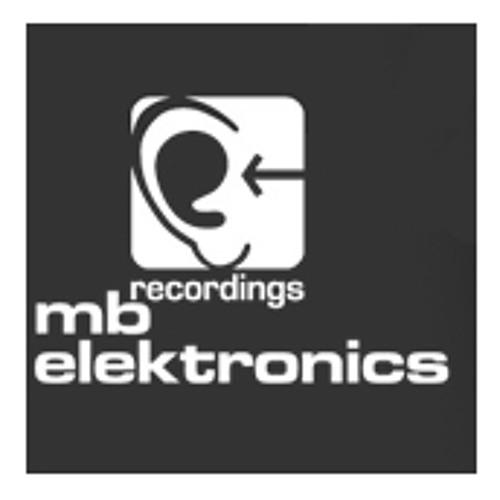 Arpiar - MB ELEKTRONICS