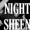 Night Sheen Mix series 3
