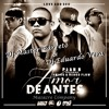 Plan B Ft Ñengo Flow y Amaro   Amor de Antes [Dembow Remix ](DJ Master Barreto & DJ Eduardo Vera)
