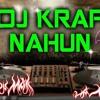 DJ NAHUN - CUMBIAS PA´ bailar