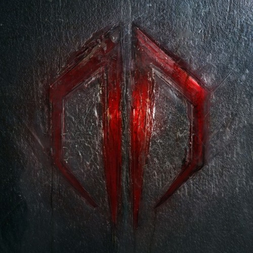 Destroid - Raise Your Fist (Masq Remix)[FREE DOWNLOAD]