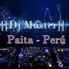 (086 BPM)TU AMOR ES UN SUEÑO [[DJ MAster]] 2013