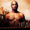 2Pac - I'm A Man Now 2013