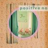 Positive No -
