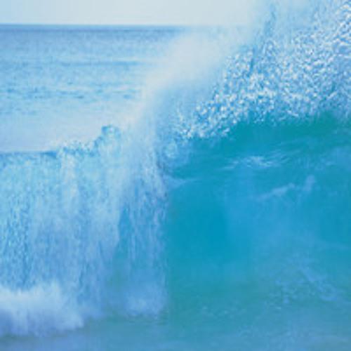 SINTH-BLUE WAVE-AS13R® 2013 R3M1X