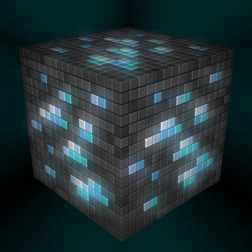 TNT - A Minecraft Parody Of Taio Cruz's Dynamite
