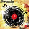 Metranohm Summer Broadcast
