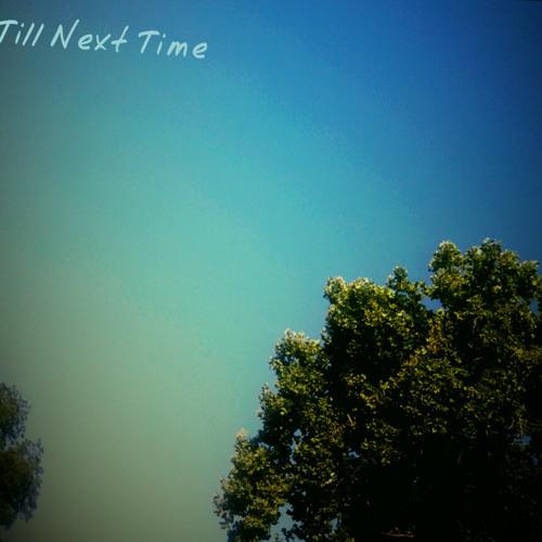 Till Next Time (Sugar Cane Davis)