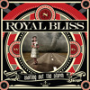Bleed My Soul by Royal Bliss