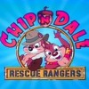 Chip 'n Dale Rescue Rangers - Theme - Vocal Cover