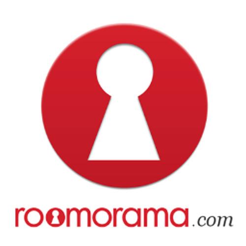 Summer Mixtape For Roomorama