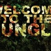 Alvaro - Welcome to the Jungle (Decade! Remix)