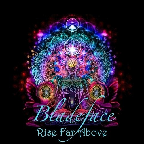 Bladeface - Rise Far Above (CLIP) [Forthcoming TRINITY LAS VEGAS]