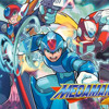 Megaman X8 Intro Wild Fang (full) mp3