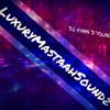 Bhool Jayenge Hum remix (;