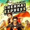 Kashmir Main, Tu Kanyakumari - Chennai Express