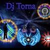 140 BPM - Hace un mes que no baila el muñeco remix Dj Torna Portada del disco