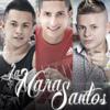 LA MARA SANTOS - MARCHATE VERS CACHACA (EMUS DJ MIX) 2MIL13