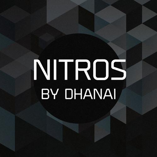 Nitros (Original Track)
