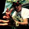 03 - Amigos Con Privilegios (Remix Edit) Michael Ft Ñengo Flow By (d[-_-]b) Dj OrlandinhO