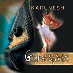 karunesh-global_spirit
