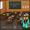 Sofa King - 8 Bit Sofa (Free Download)